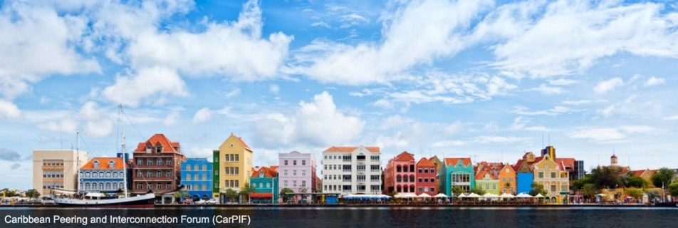 The Second Caribbean Peering & Interconnection Forum (CarPIF2) to be held in Curaçao June 8-9