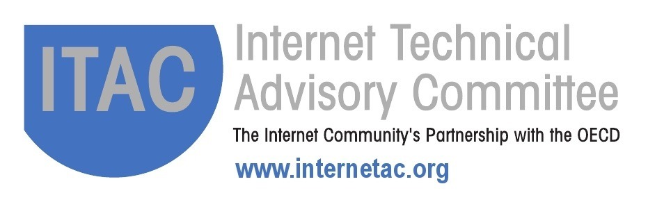 5th ITAC OECD newsletter: Internet Governance, WSIS+10, IoT, Cybersecurity, Trust, Standards...