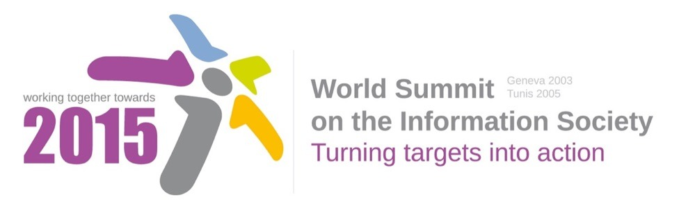 Comments for the WSIS+10 Second Interactive Consultation with Stakeholders