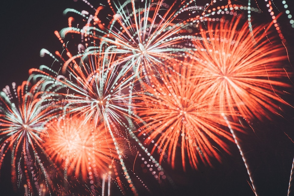 Join Global Celebrations to Inspire the World Thumbnail