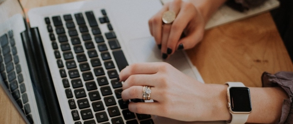 Five Steps You Can Take Right Now to Increase Your Privacy Thumbnail