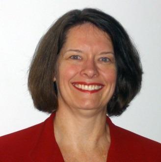 Karen Schofield-Leca