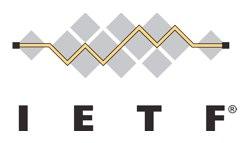 ietf-logo-250x143 (1)