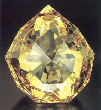 https://i2.wp.com/www.internetstones.com/image-files/florentine-diamond-cubic-zirconium-replica-by-scott-sucher.jpg