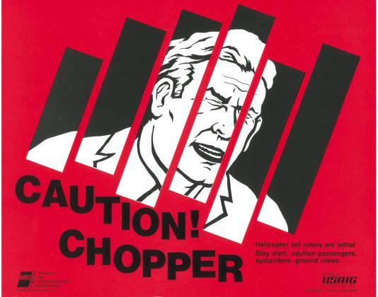 1983_Caution_Chopper.jpg