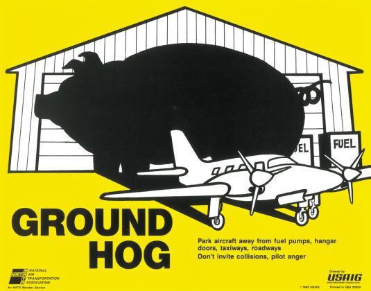 1983_Ground_Hog.jpg