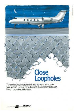 1988_Close_Loopholes.jpg