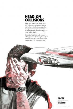 1991_Head-On_Collisions.jpg