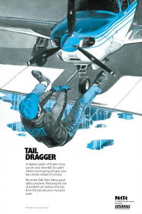 1991_Tail_Dragger.jpg