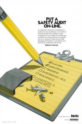 1992_Safety_Audit_Online.jpg