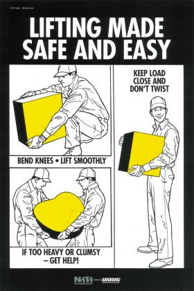 1997_Lifting_Made_Safe_Easy.jpg
