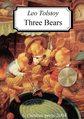 bears3.jpg