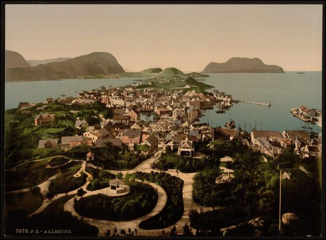 old-norway-01.jpg