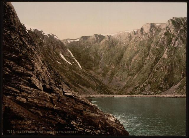 old-norway-15.jpg