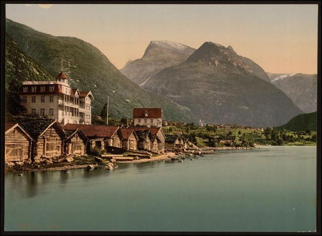 old-norway-18.jpg
