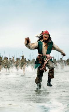 piratesofthecaribbean2_24.jpg