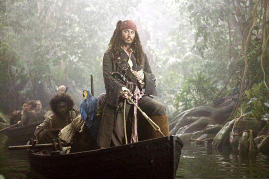 piratesofthecaribbean2_40.jpg