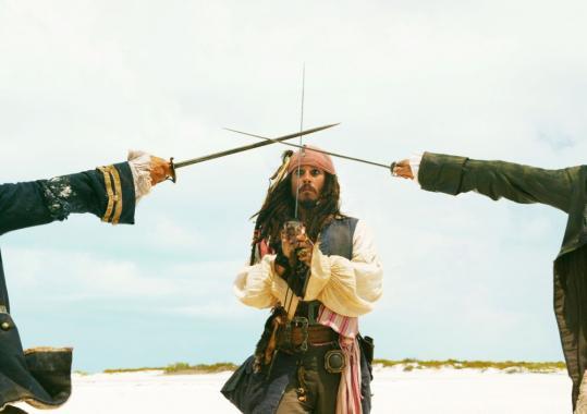 piratesofthecaribbean2_66.jpg