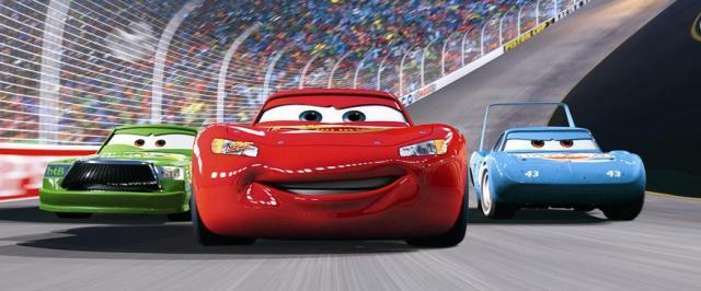 cars_14.jpg
