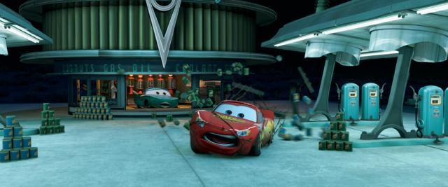 cars_37.jpg