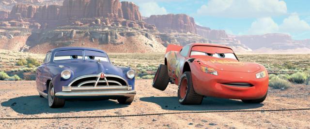 cars_40.jpg