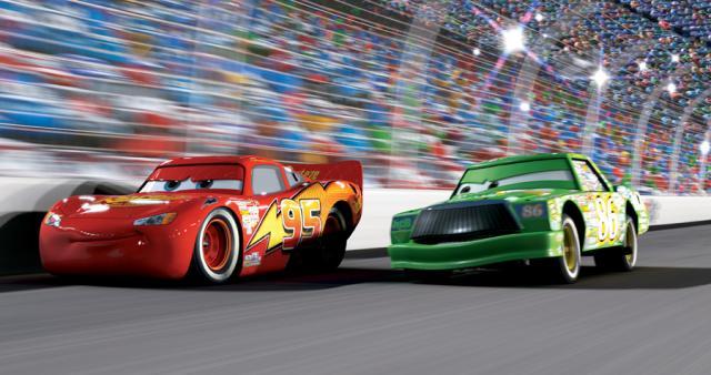 cars_41.jpg