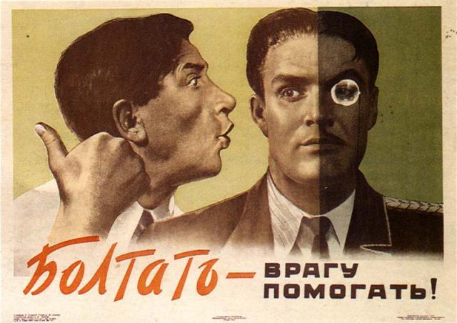 poster20.jpg
