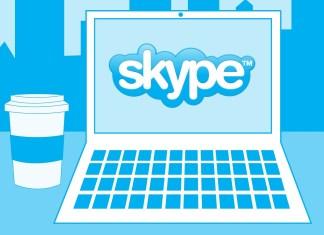 Skype releases