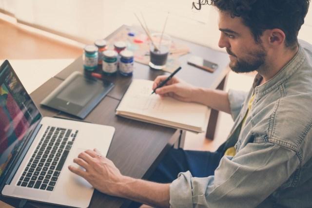 How to Use Web Analytics Properly