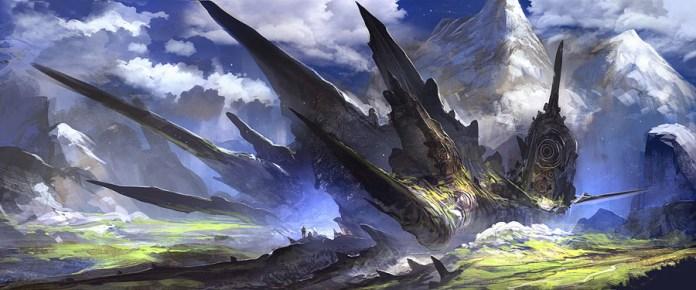 Futuristic_worlds_by_Feng_Zhu_Design_Inc-