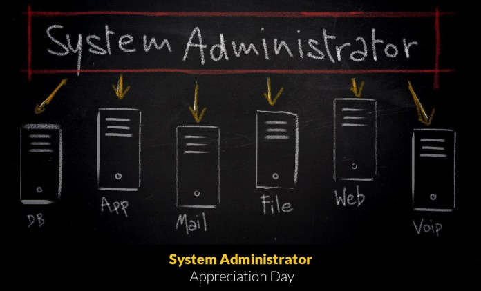 Happy-System-administrator-appreciation-day