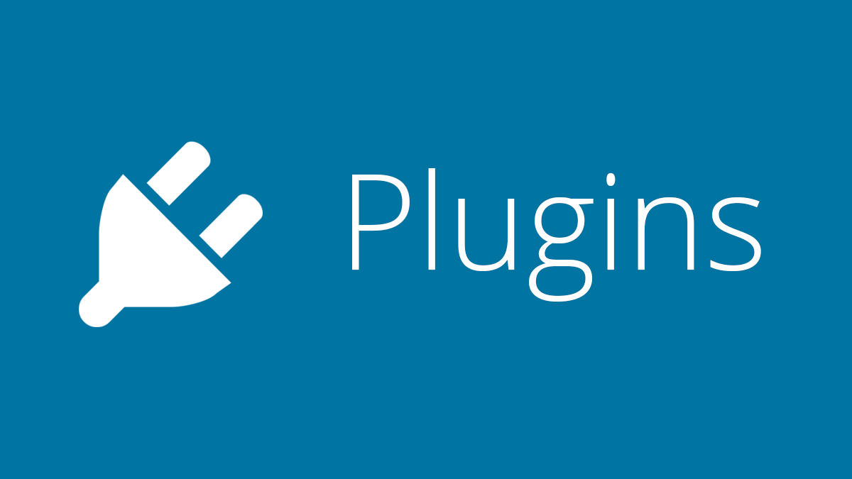Image Gallery Plugin Updated (1.3)