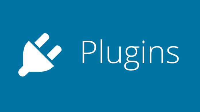 Image Gallery Plugin Updated (1.3)