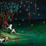 rozi-demant-digital_oil_painting_artwork