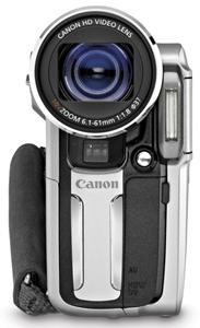 Canon-HV10-front300.jpg