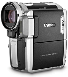 Canon-HV10.jpg