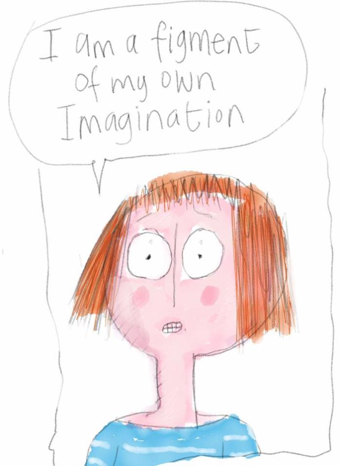 Funny & Sarcastic illustrations from Mick Elliot (6)