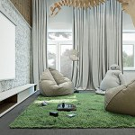 modern-beanbag-chairs_Sumo Omni Lounge - the Best Bean Bag buy now
