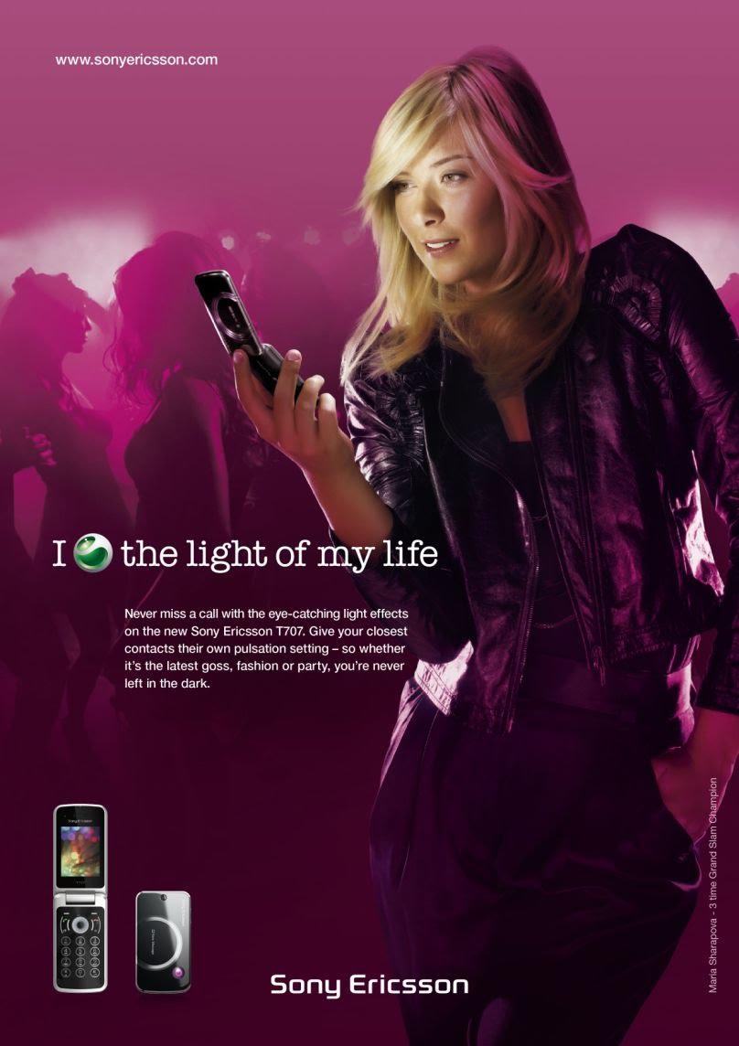 T707_ADfullsize_Sony Ericsson