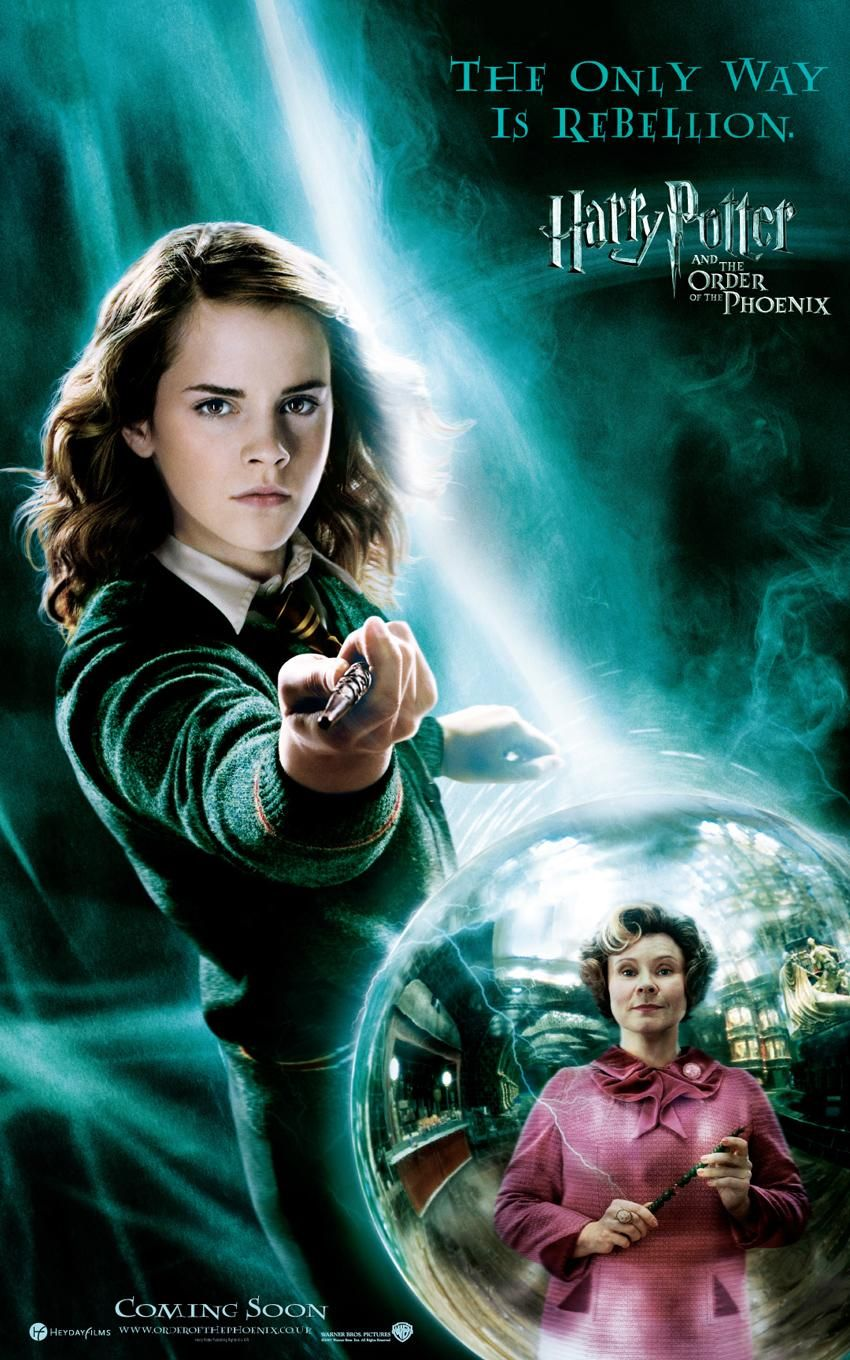 harry_potter_and_the_order_of_the_phoenix_ver2_xlg