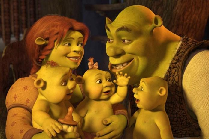 Shrek 3 Hi-Res _1
