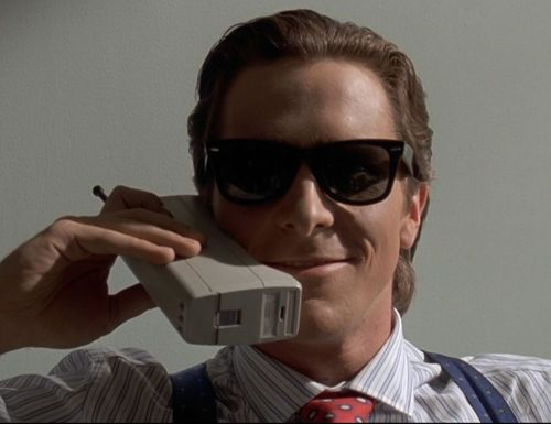Top 10 Most Beautiful Retro Cellphones