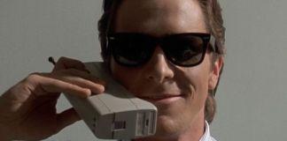 Top 10 Most Beautiful Retro Cellphones