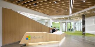 software development_Microsoft