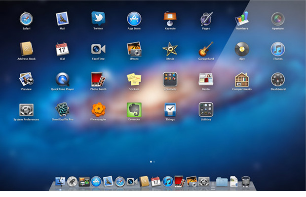 22 essential Mac utilities