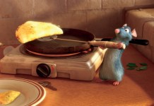 ratatouille hd wallpapers