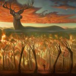 Surreal_Paintings_Vladimir_Kush_12