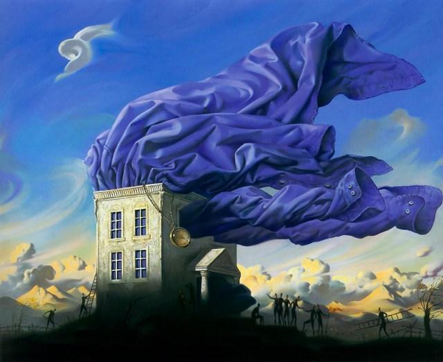 salvador_dali_paintings_names