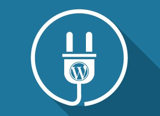 In Series Wordpress Plugin