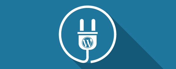In Series Wordpress Plugin